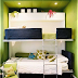 Bunk It Out for Young Boys Bedrooms