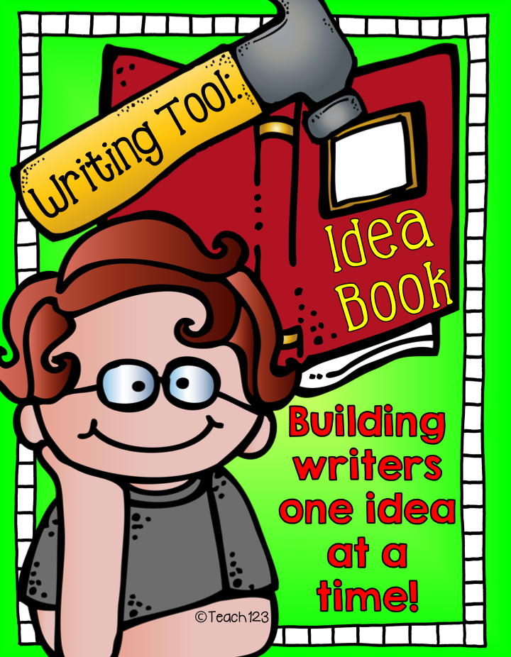 things to help with writers block Writers block is probably a term thats very familiar to you if you write regularly, or  know someone who does  other things that can cause writer's block are:  rejections from  it will clear your mind and help ideas flow to you pinpoint the .