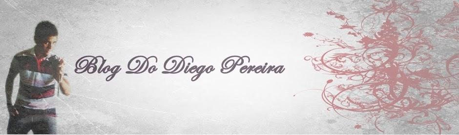 Blog do Diego Pereira