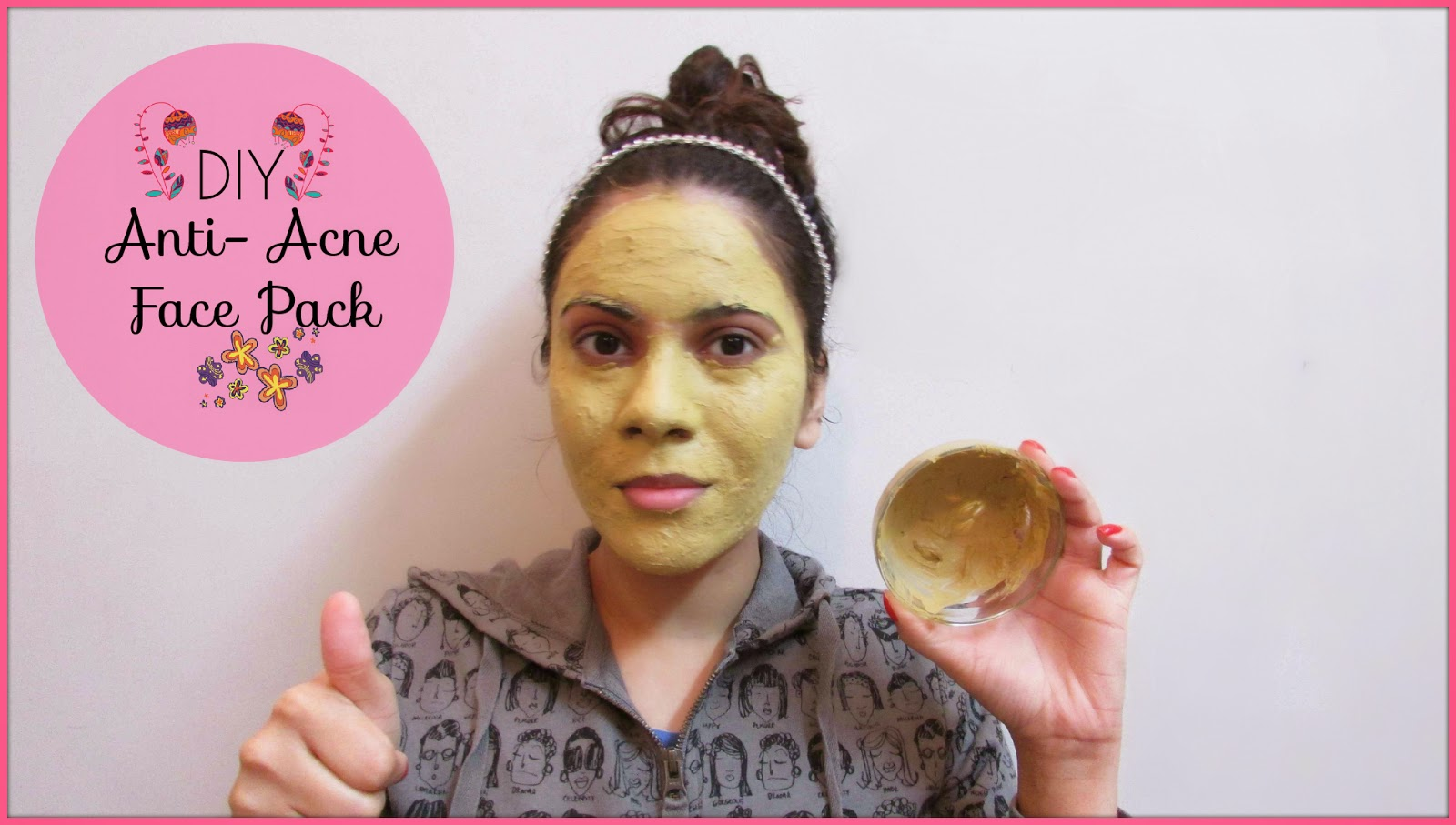 acne, anti acne face pack, asafoetida for skin, face pack for acne, face pack for scars, Fullers earth, Fullers earth face pack for acne, home remedies for acne, home-remedies, how to get rid of acne scars, beauty , fashion,beauty and fashion,beauty blog, fashion blog , indian beauty blog,indian fashion blog, beauty and fashion blog, indian beauty and fashion blog, indian bloggers, indian beauty bloggers, indian fashion bloggers,indian bloggers online, top 10 indian bloggers, top indian bloggers,top 10 fashion bloggers, indian bloggers on blogspot,home remedies, how to