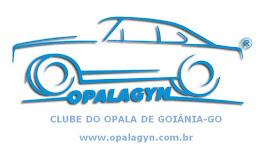 OPALAGYN