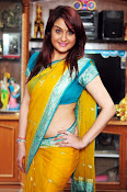 Sonia agarwal latest photos-thumbnail-5