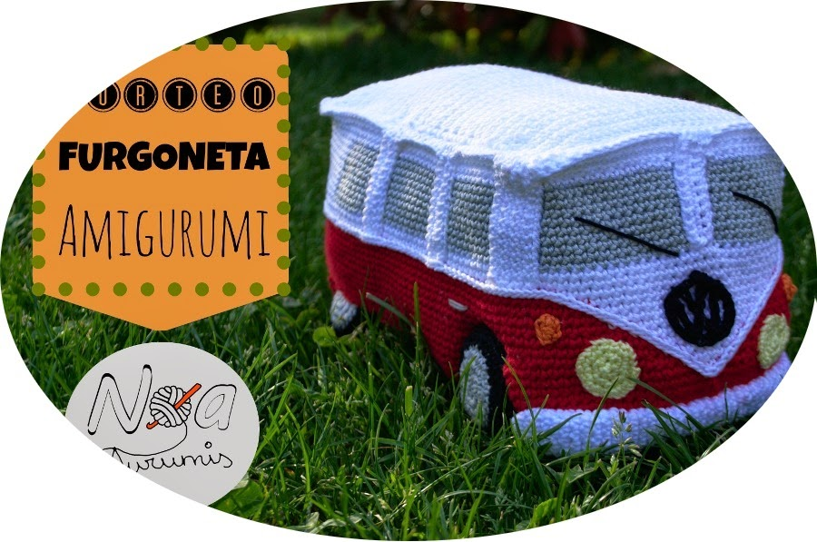 http://www.noagurumis.com/2014/04/furgoneta-hippie-van-ganchillo.html