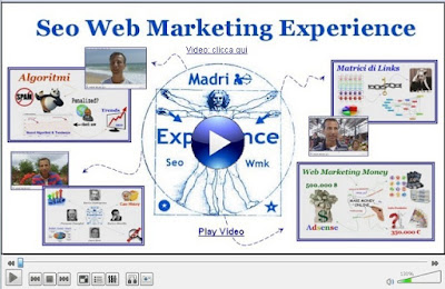 Website Marketing Tips You Need To Succeed