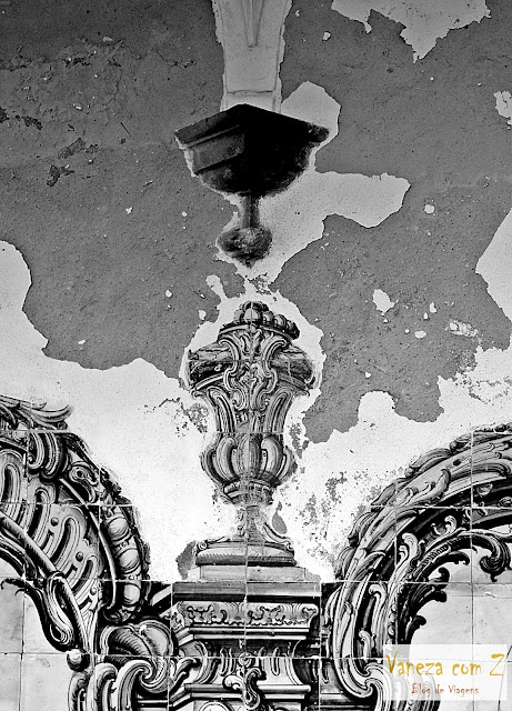 o que ver em salvador azulejos ordem terceira sao francisco