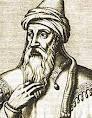 SALAH al-DIN YUSSUF ibn AYYUB