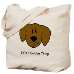 Golden Retriever Shop