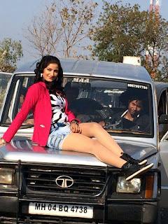 bhojpuri actress poonam dubey walpaper 4.jpg