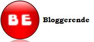 blggerende, contoh makalah dan artikel