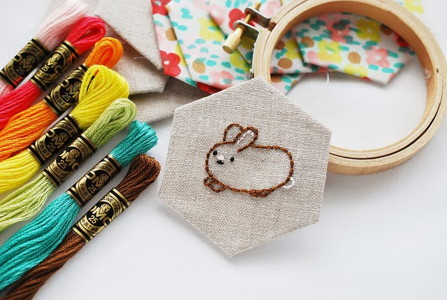 http://wildolive.blogspot.com/2014/02/register-now-for-spring-stitching-club.html