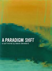 「A PARADIGM SHIFT」