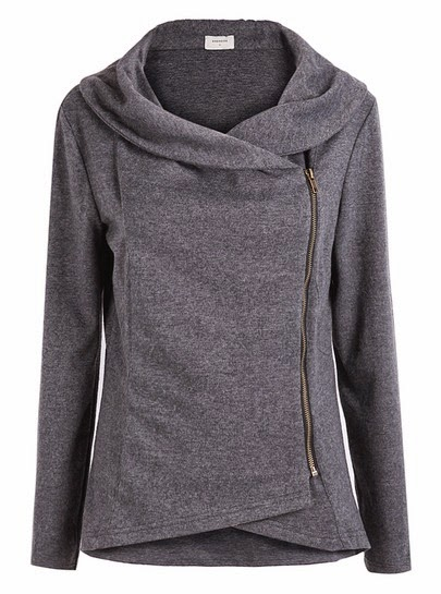 http://www.sheinside.com/Dark-Grey-Long-Sleeve-Asymmetric-Zip-Outerwear-p-184772-cat-1735.html?aff_id=1285