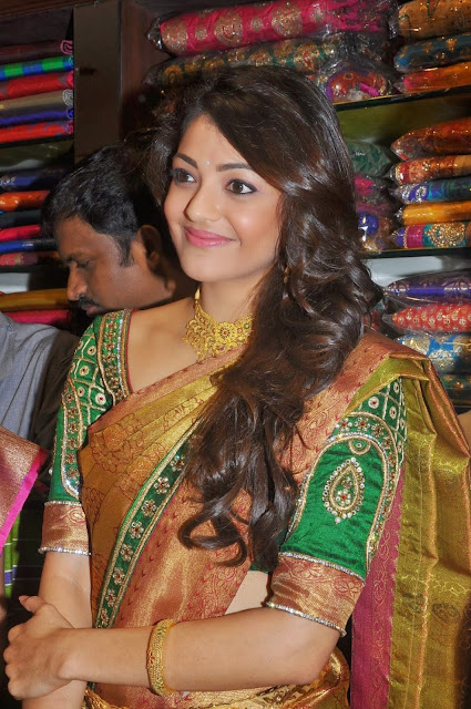 Kajal Agarwal twitter, Kajal Agarwal feet, Kajal Agarwal wallpapers, Kajal Agarwal sister, Kajal Agarwal hot scene, Kajal Agarwal legs, Kajal Agarwal without makeup, Kajal Agarwal wiki, Kajal Agarwal pictures, Kajal Agarwal tattoo, Kajal Agarwal saree, Kajal Agarwal boyfriend, Bollywood Kajal Agarwal, Kajal Agarwal hot pics, Kajal Agarwal in saree, Kajal Agarwal biography, Kajal Agarwal movies, Kajal Agarwal age, Kajal Agarwal images, Kajal Agarwal photos, Kajal Agarwal hot photos, Kajal Agarwal pics,images of Kajal Agarwal, Kajal Agarwal fakes, Kajal Agarwal hot kiss, Kajal Agarwal hot legs, Kajal Agarwal house, Kajal Agarwal hot wallpapers, Kajal Agarwal photoshoot,height of Kajal Agarwal, Kajal Agarwal movies list, Kajal Agarwal profile, Kajal Agarwal kissing, Kajal Agarwal hot images,pics of Kajal Agarwal, Kajal Agarwal photo gallery, Kajal Agarwal wallpaper, Kajal Agarwal wallpapers free download, Kajal Agarwal hot pictures,pictures of Kajal Agarwal, Kajal Agarwal feet pictures,hot pictures of Kajal Agarwal, Kajal Agarwal wallpapers,hot Kajal Agarwal pictures, Kajal Agarwal new pictures, Kajal Agarwal latest pictures, Kajal Agarwal modeling pictures, Kajal Agarwal childhood pictures,pictures of Kajal Agarwal without clothes, Kajal Agarwal beautiful pictures, Kajal Agarwal cute pictures,latest pictures of Kajal Agarwal,hot pictures Kajal Agarwal,childhood pictures of Kajal Agarwal, Kajal Agarwal family pictures,pictures of Kajal Agarwal in saree,pictures Kajal Agarwal,foot pictures of Kajal Agarwal, Kajal Agarwal hot photoshoot pictures,kissing pictures of Kajal Agarwal, Kajal Agarwal hot stills pictures,beautiful pictures of Kajal Agarwal, Kajal Agarwal hot pics, Kajal Agarwal hot legs, Kajal Agarwal hot photos, Kajal Agarwal hot wallpapers, Kajal Agarwal hot scene, Kajal Agarwal hot images, Kajal Agarwal hot kiss, Kajal Agarwal hot pictures, Kajal Agarwal hot wallpaper, Kajal Agarwal hot in saree, Kajal Agarwal hot photoshoot, Kajal Agarwal hot navel, Kajal Agarwal hot image, Kajal Agarwal hot stills, Kajal Agarwal hot photo,hot images of Kajal Agarwal Kajal Agarwal hot pic,,hot pics of Kajal Agarwal, Kajal Agarwal hot body, Kajal Agarwal hot saree,hot Kajal Agarwal pics, Kajal Agarwal hot song, Kajal Agarwal latest hot pics,hot photos of Kajal Agarwal,hot pictures of Kajal Agarwal, Kajal Agarwal in hot, Kajal Agarwal in hot saree, Kajal Agarwal hot picture, Kajal Agarwal hot wallpapers latest,actress Kajal Agarwal hot, Kajal Agarwal saree hot, Kajal Agarwal wallpapers hot,hot Kajal Agarwal in saree, Kajal Agarwal hot new, Kajal Agarwal very hot,hot wallpapers of Kajal Agarwal, Kajal Agarwal hot back, Kajal Agarwal new hot, Kajal Agarwal hd wallpapers,hd wallpapers of deepiks Padukone,Kajal Agarwal high resolution wallpapers, Kajal Agarwal photos, Kajal Agarwal hd pictures, Kajal Agarwal hq pics, Kajal Agarwal high quality photos, Kajal Agarwal hd images, Kajal Agarwal high resolution pictures, Kajal Agarwal beautiful pictures, Kajal Agarwal eyes, Kajal Agarwal facebook, Kajal Agarwal online, Kajal Agarwal website, Kajal Agarwal back pics, Kajal Agarwal sizes, Kajal Agarwal navel photos, Kajal Agarwal navel hot, Kajal Agarwal latest movies, Kajal Agarwal lips, Kajal Agarwal kiss,Bollywood actress Kajal Agarwal hot,south indian actress Kajal Agarwal hot, Kajal Agarwal hot legs, Kajal Agarwal swimsuit hot, Kajal Agarwal hot beach photos, Kajal Agarwal backless pics, Kajal Agarwal topless pictures