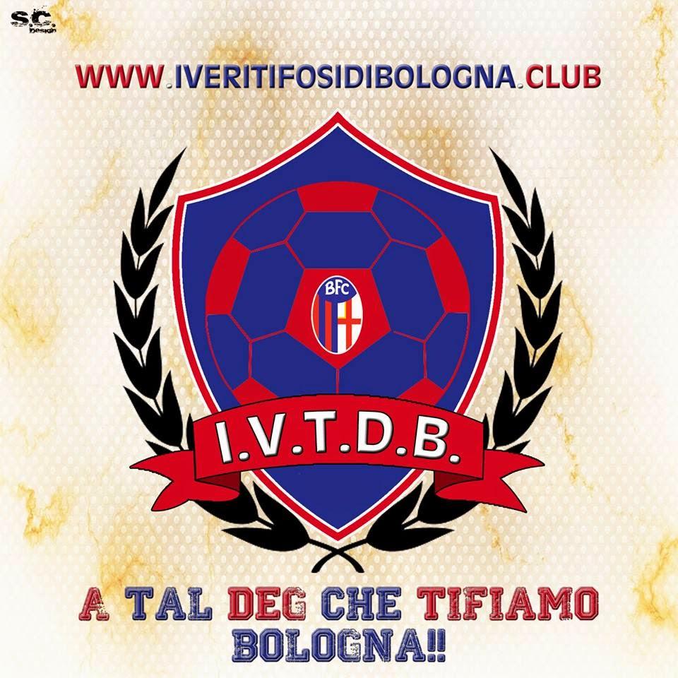 I V T D B