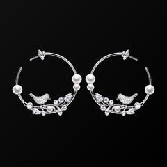 Limelight Garden Party earrings