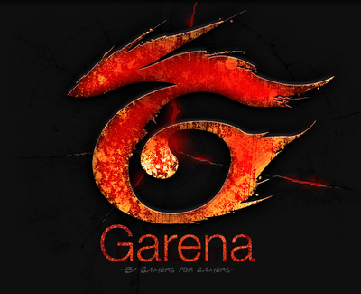 Download garena logo collection | Garena Plus| Garena Auto ...