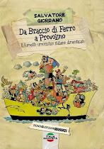E' arrivata l'enciclopedia dei personaggi Bianconi