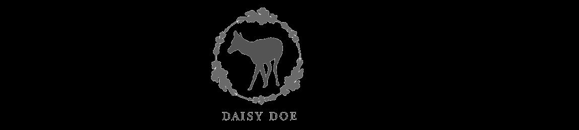 Daisy Doe