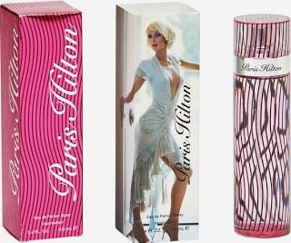 perfume, parfum wanita, parfum murah, 0856.4640.4349
