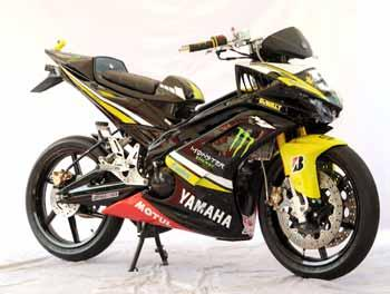 Modifications Yamaha New Jupiter MX+2010 Moped Racing.jpg