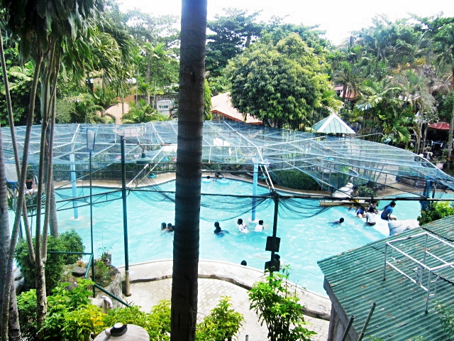 Yummy Lakeside Resort And Spa Entrance Fee