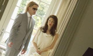 foto-pernikahan-Angelina-Jolie-dan-Brad-Pitt_4