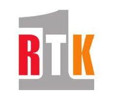 Live drejtperdrejt rtk online RTK 1