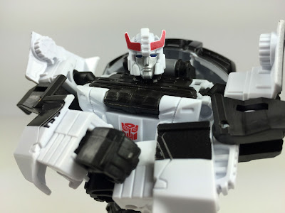 combiner wars prowl head
