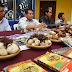 Realizaran Sexta Feria de Camelidos en Cocapata