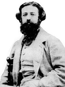 Manuel Rafael García Aguirre