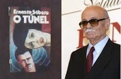 Sábato e O túnel