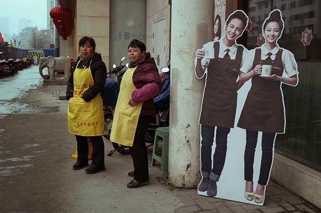 self taught street photographer tao liu china-13