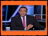 برنامج على هوى مصر مع خالد صلاح حلقة يوم الأربعاء 31-8-82016