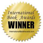International Book Awards 2010