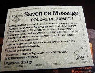composition-savon-massage-mystibox