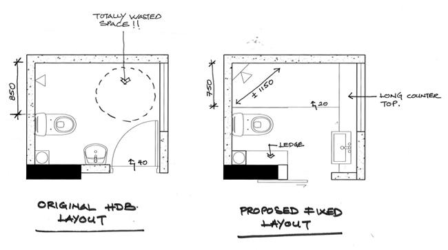 maisonette apartment january 2013. Black Bedroom Furniture Sets. Home Design Ideas