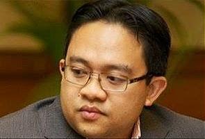 Muktamar PAS Paling Buang Masa dalam Sejarah Terdekat Wan Saiful