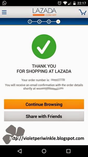 buy sell e-commerce