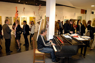 Nico Posse Piano