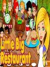 Little Big Restaurant v1.0.0 Android