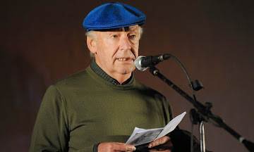 Ed. Galeano.