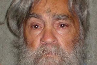 Nueva foto del asesino más famoso de California