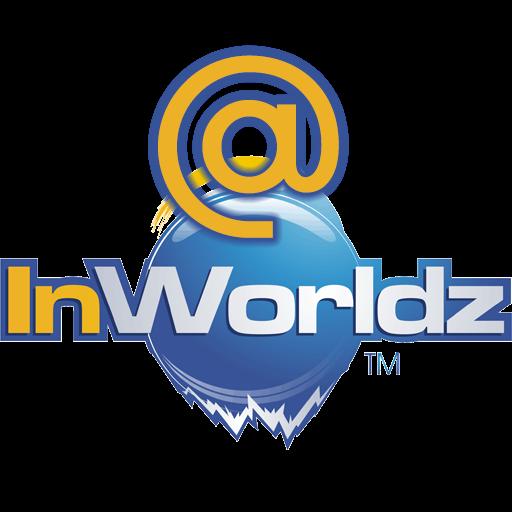 Join InWorldz