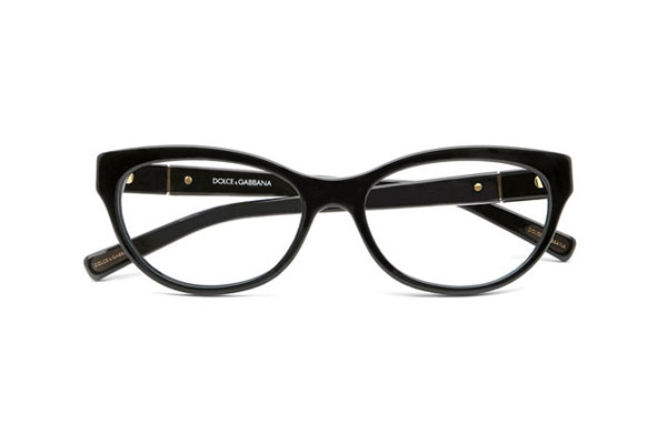 Carlotta 39 s fashion blog trucco e accessori per ragazze for Attrici con gli occhiali da vista
