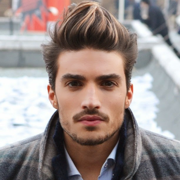Tutorial de barberia corte Degradado con navaja YouTube - Corte De Pelo Degradado Hombre Paso A Paso