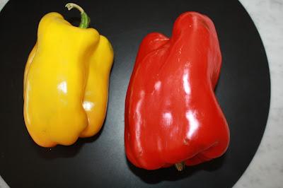 pasta fredda peperoni