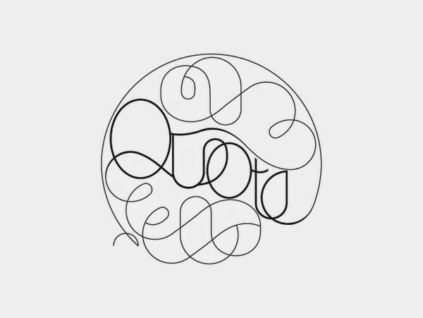 Andrei Robu - Nice Type Work