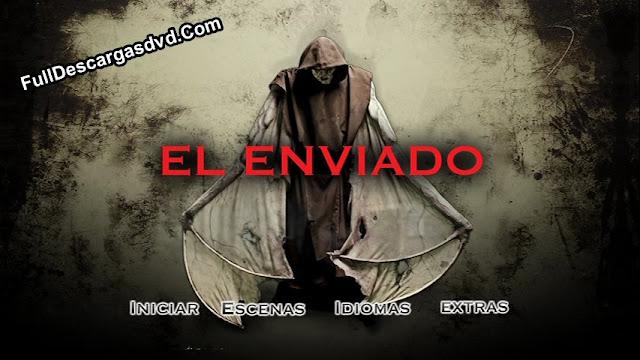 11-11-11 DVDR NTSC Español Latino Descargar 2011