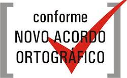 Novas regras da Língua Portuguesa - Clique aqui: