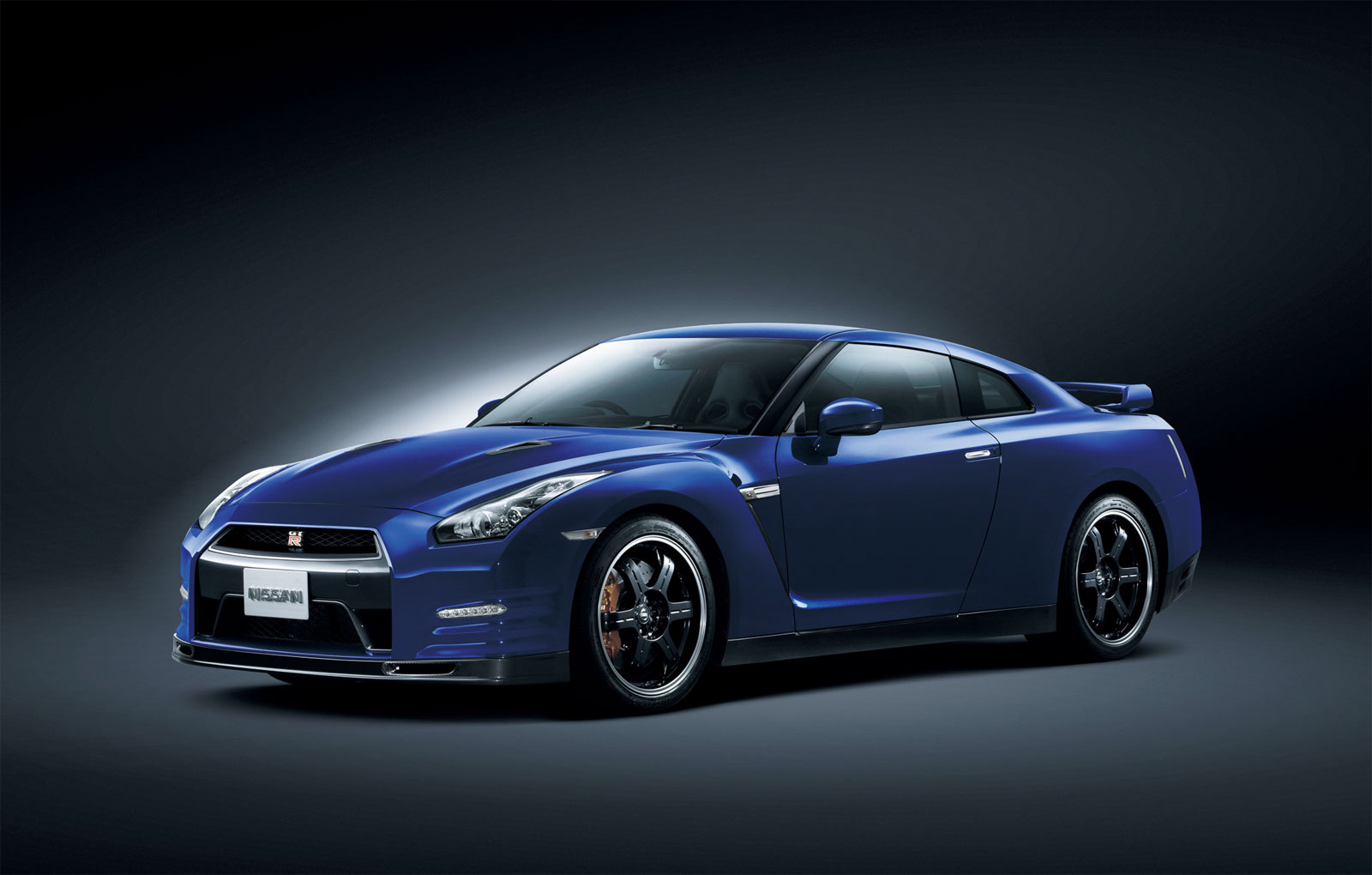 2013 nissan gt r cars sketches. Black Bedroom Furniture Sets. Home Design Ideas
